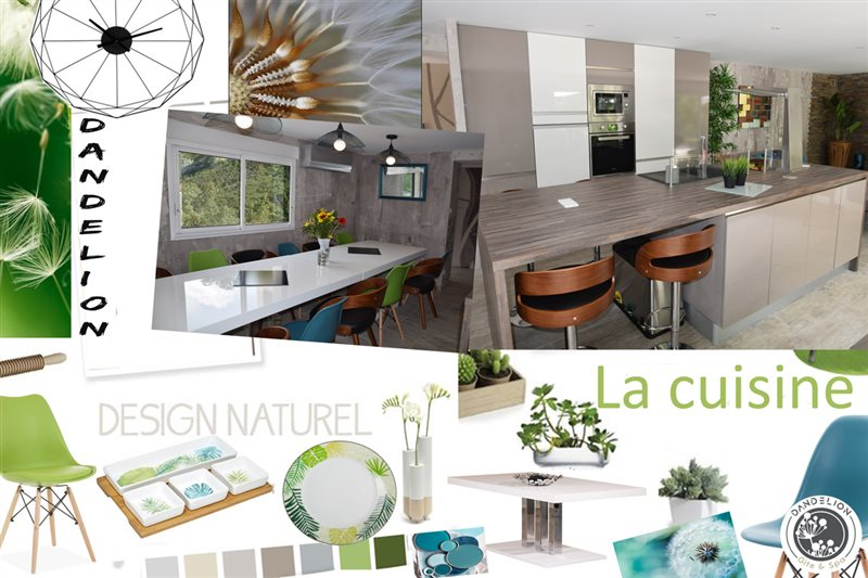 discover dandelion cottage spa luxury cottage 5 stars in the gorges of the tarn between millau viaduct and saint enimie in - Spa Design Images