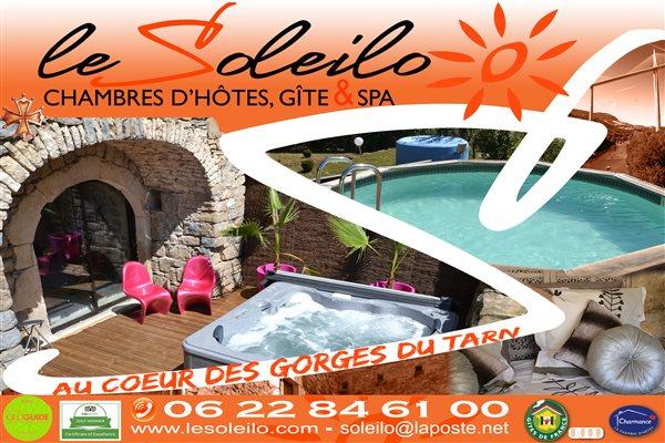 Location vacances en gîte de groupe de charme 8-15 pers avec piscine ...
